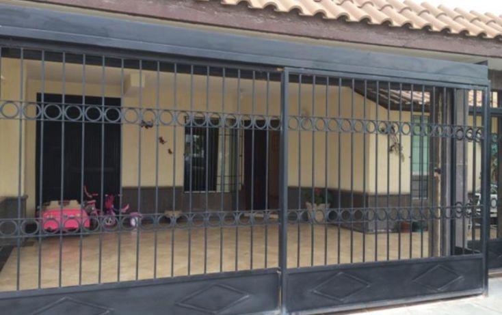Foto de casa en venta en cerrada ascolli 4750 casa blanca, torreón residencial, torreón, coahuila de zaragoza, 1533556 no 01