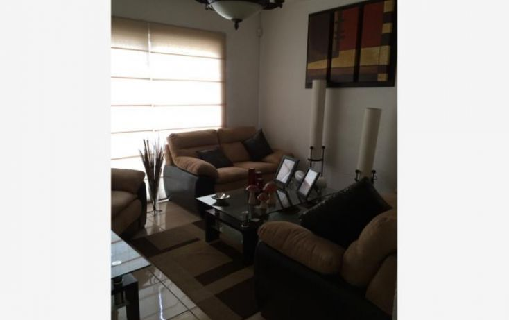 Foto de casa en venta en cerrada ascolli 4750 casa blanca, torreón residencial, torreón, coahuila de zaragoza, 1533556 no 04