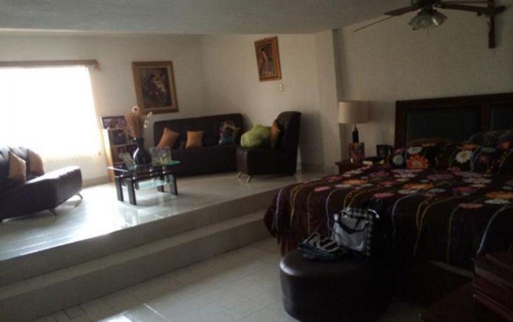 Foto de casa en venta en cerrada ascolli 4750 casa blanca, torreón residencial, torreón, coahuila de zaragoza, 1533556 no 11