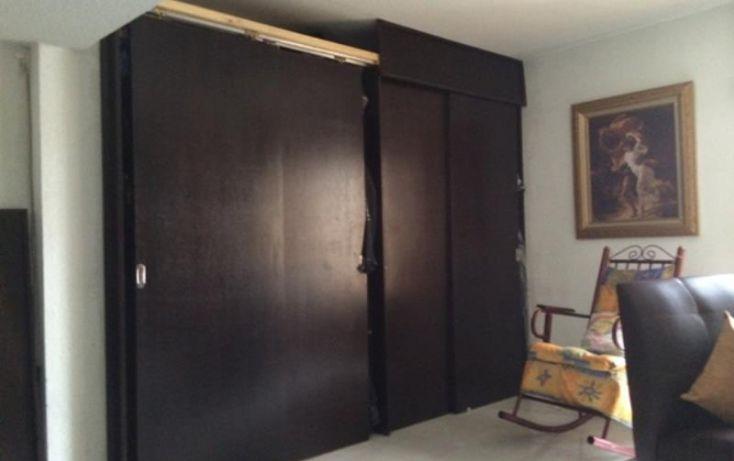 Foto de casa en venta en cerrada ascolli 4750 casa blanca, torreón residencial, torreón, coahuila de zaragoza, 1533556 no 13