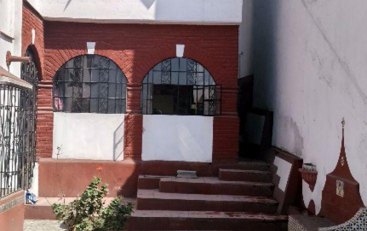 Foto de casa en venta en cerrada atoyac, san pedro zacatenco, gustavo a madero, df, 1732586 no 03
