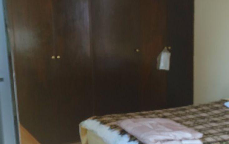 Foto de casa en venta en cerrada atoyac, san pedro zacatenco, gustavo a madero, df, 1732586 no 04