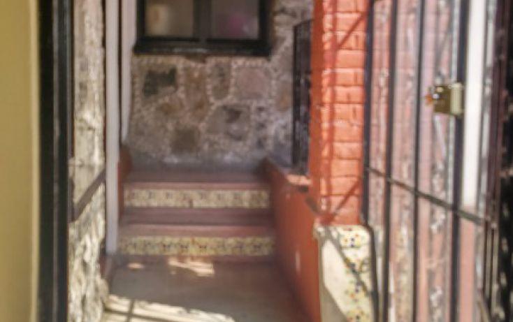 Foto de casa en venta en cerrada atoyac, san pedro zacatenco, gustavo a madero, df, 1732586 no 05