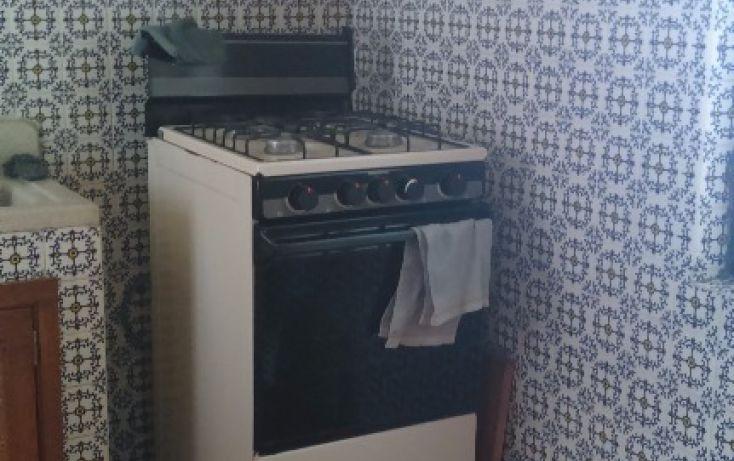 Foto de casa en venta en cerrada atoyac, san pedro zacatenco, gustavo a madero, df, 1732586 no 06