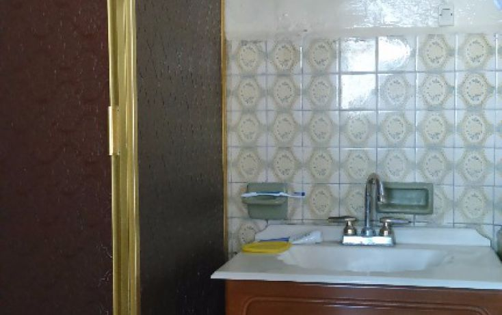 Foto de casa en venta en cerrada atoyac, san pedro zacatenco, gustavo a madero, df, 1732586 no 07