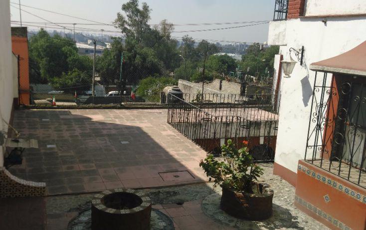 Foto de casa en venta en cerrada atoyac, san pedro zacatenco, gustavo a madero, df, 1732586 no 08