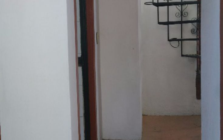Foto de casa en venta en cerrada atoyac, san pedro zacatenco, gustavo a madero, df, 1732586 no 09
