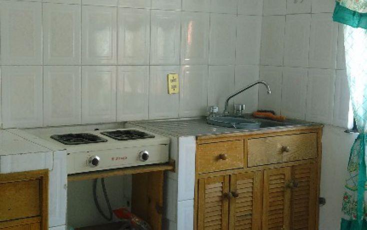 Foto de casa en venta en cerrada atoyac, san pedro zacatenco, gustavo a madero, df, 1732586 no 11
