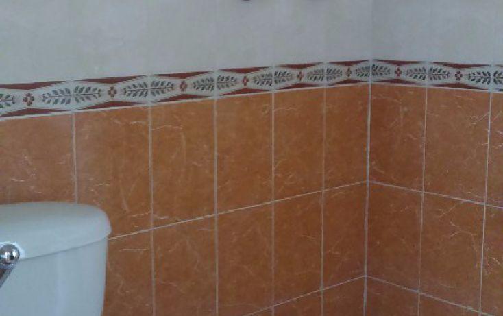 Foto de casa en venta en cerrada atoyac, san pedro zacatenco, gustavo a madero, df, 1732586 no 12