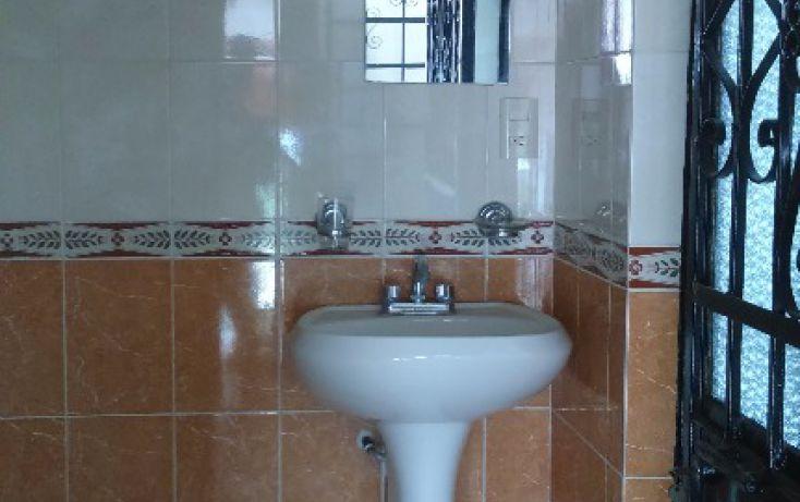 Foto de casa en venta en cerrada atoyac, san pedro zacatenco, gustavo a madero, df, 1732586 no 13