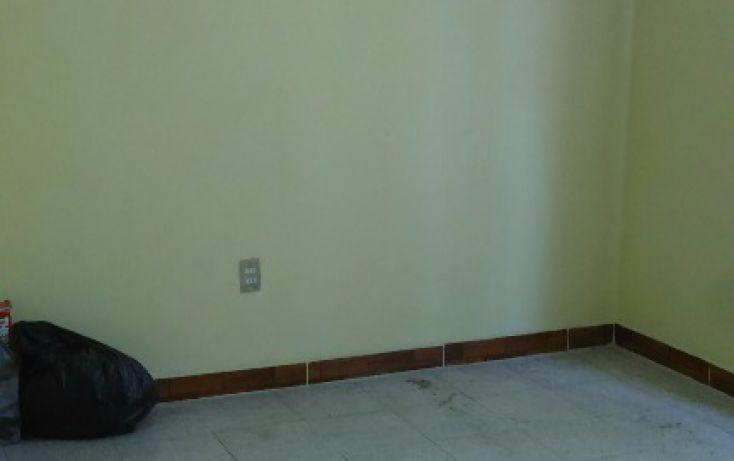 Foto de casa en venta en cerrada atoyac, san pedro zacatenco, gustavo a madero, df, 1732586 no 14
