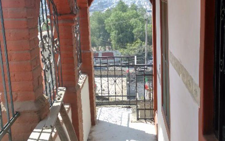 Foto de casa en venta en cerrada atoyac, san pedro zacatenco, gustavo a madero, df, 1732586 no 15