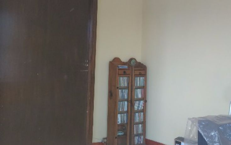 Foto de casa en venta en cerrada atoyac, san pedro zacatenco, gustavo a madero, df, 1732586 no 16