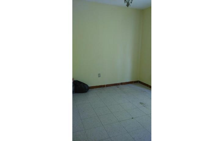 Foto de casa en venta en cerrada atoyac , san pedro zacatenco, gustavo a. madero, distrito federal, 1732586 No. 14