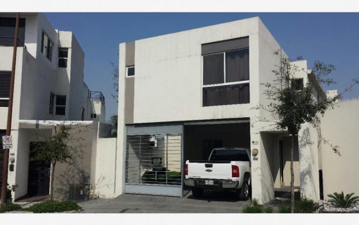 Casa en cerradas de cumbres sector alc en venta id 853987 for Casas en cumbres monterrey