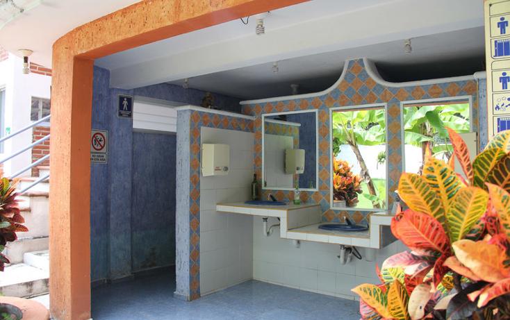 Foto de casa en venta en cerrada benito juárez , miguel hidalgo, cuautla, morelos, 1420933 No. 05