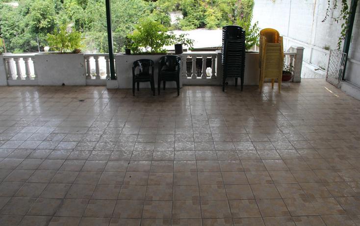 Foto de casa en venta en cerrada benito juárez , miguel hidalgo, cuautla, morelos, 1420933 No. 10