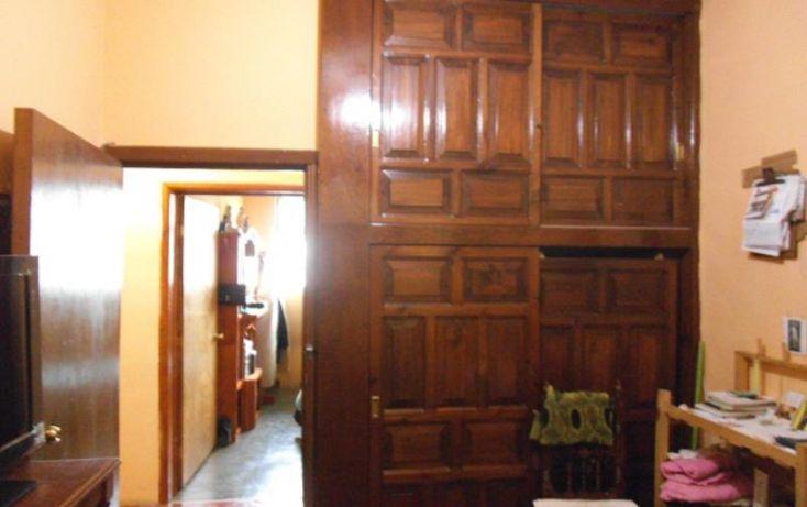 Foto de casa en venta en cerrada bermudas 8, el cerrillo, san cristóbal de las casas, chiapas, 1686380 no 05