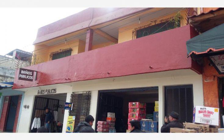 Foto de casa en venta en cerrada bermudas 8, el cerrillo, san cristóbal de las casas, chiapas, 1686380 no 08
