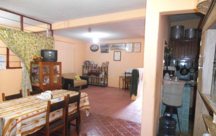Foto de casa en venta en cerrada bermudas 8, el cerrillo, san cristóbal de las casas, chiapas, 1704938 no 04