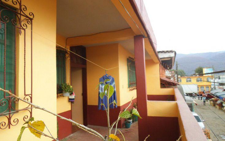 Foto de casa en venta en cerrada bermudas 8, el cerrillo, san cristóbal de las casas, chiapas, 1704938 no 08