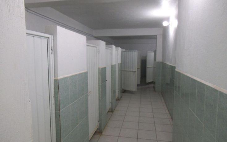Foto de casa en venta en cerrada bermudas 8, el cerrillo, san cristóbal de las casas, chiapas, 1704938 no 11