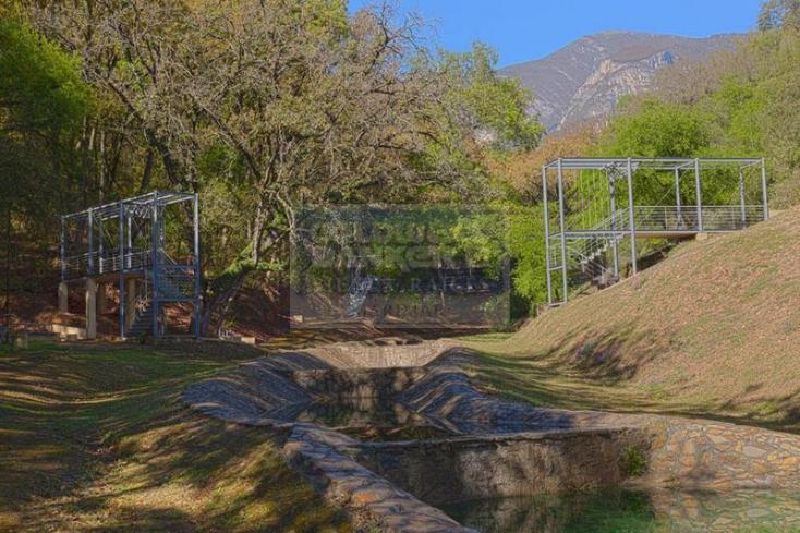 Foto de terreno habitacional en venta en  , bosque residencial, santiago, nuevo león, 739155 No. 02
