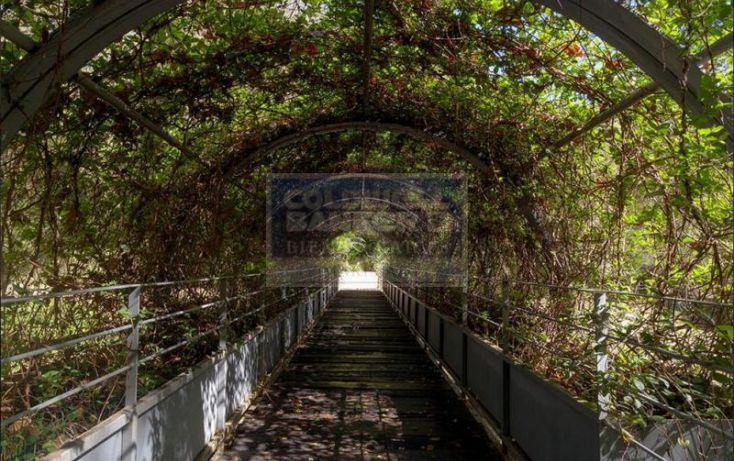 Foto de terreno habitacional en venta en cerrada bosque de cutervo, bosque residencial, santiago, nuevo león, 739155 no 03