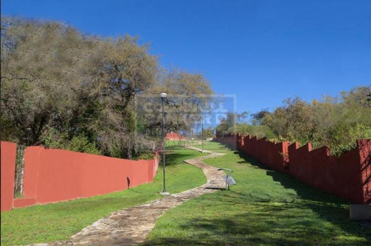 Foto de terreno habitacional en venta en  , bosque residencial, santiago, nuevo león, 739155 No. 05