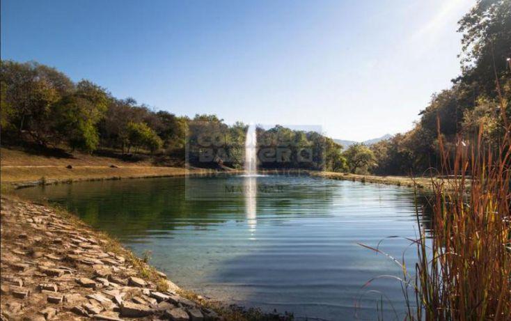Foto de terreno habitacional en venta en cerrada bosque de cutervo, bosque residencial, santiago, nuevo león, 739155 no 06