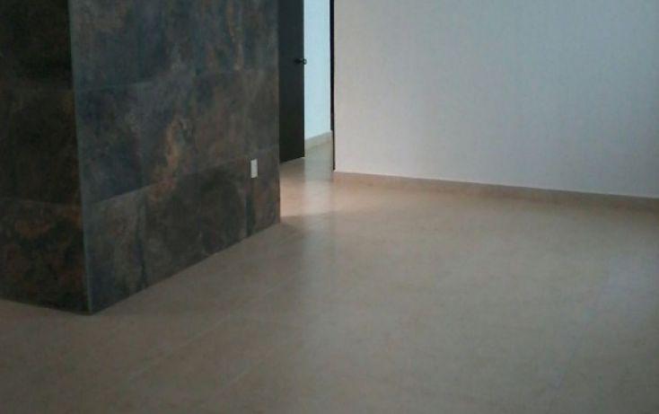 Foto de departamento en renta en cerrada bugambilias 162 depto c, bugambilias, tuxtla gutiérrez, chiapas, 1754548 no 02