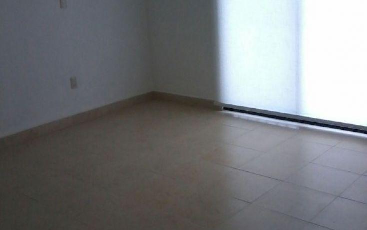 Foto de departamento en renta en cerrada bugambilias 162 depto c, bugambilias, tuxtla gutiérrez, chiapas, 1754548 no 03