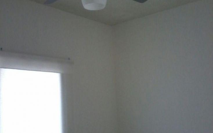 Foto de departamento en renta en cerrada bugambilias 162 depto c, bugambilias, tuxtla gutiérrez, chiapas, 1754548 no 04