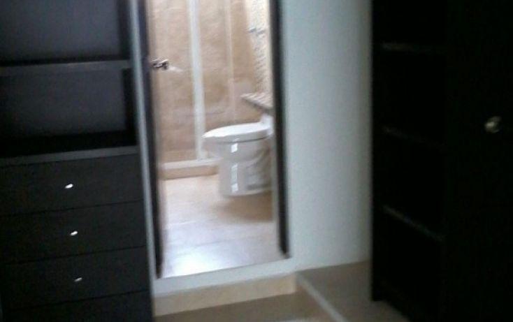 Foto de departamento en renta en cerrada bugambilias 162 depto c, bugambilias, tuxtla gutiérrez, chiapas, 1754548 no 07