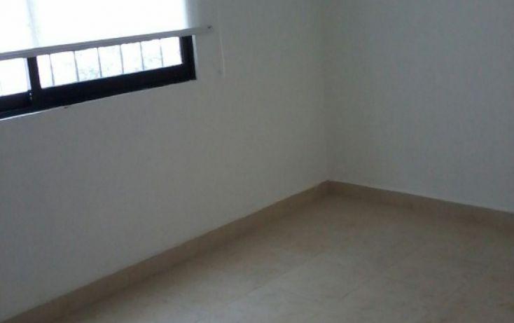 Foto de departamento en renta en cerrada bugambilias 162 depto c, bugambilias, tuxtla gutiérrez, chiapas, 1754548 no 08