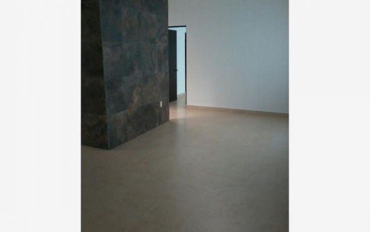 Foto de departamento en renta en cerrada bugambilias 162, villas montes azules, tuxtla gutiérrez, chiapas, 1764176 no 01