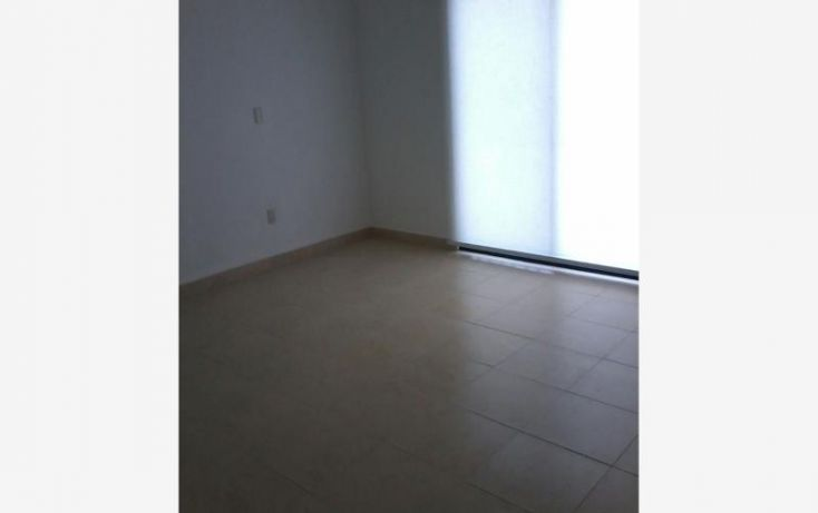Foto de departamento en renta en cerrada bugambilias 162, villas montes azules, tuxtla gutiérrez, chiapas, 1764176 no 02