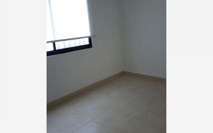 Foto de departamento en renta en cerrada bugambilias 162, villas montes azules, tuxtla gutiérrez, chiapas, 1764176 no 05