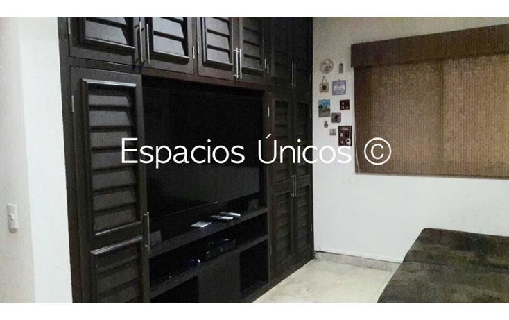 Foto de departamento en venta en  , playa guitarrón, acapulco de juárez, guerrero, 1638618 No. 04