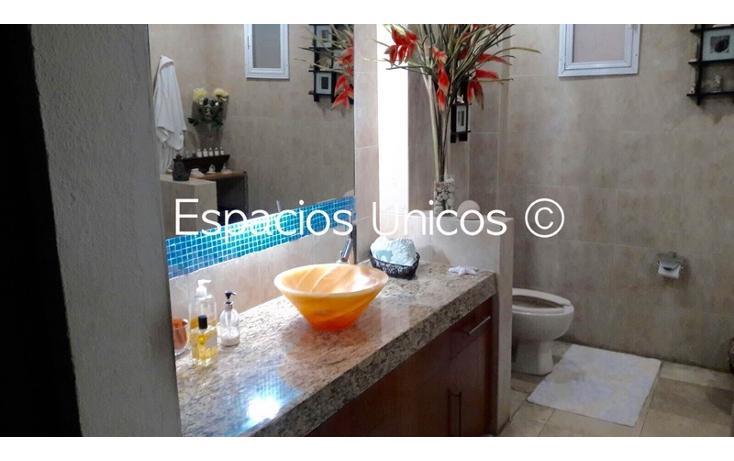 Foto de departamento en venta en  , playa guitarrón, acapulco de juárez, guerrero, 1638618 No. 06