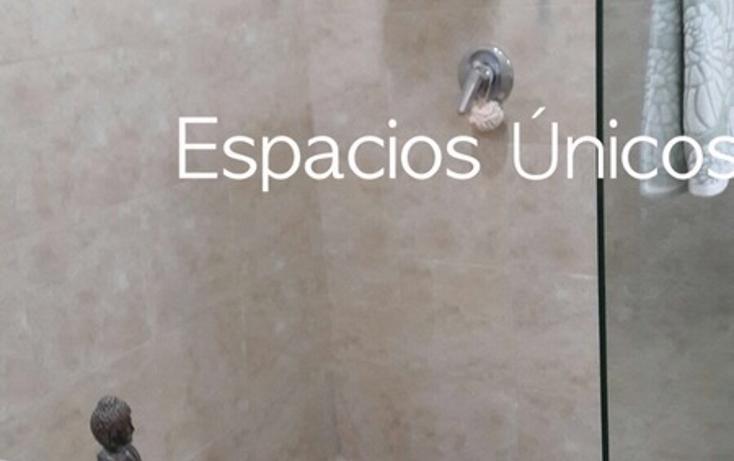 Foto de departamento en venta en cerrada caracol , playa guitarrón, acapulco de juárez, guerrero, 1638618 No. 09