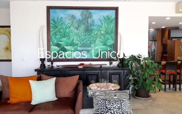 Foto de departamento en venta en cerrada caracol , playa guitarrón, acapulco de juárez, guerrero, 1638618 No. 10