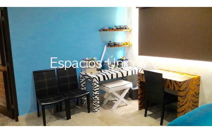 Foto de departamento en venta en  , playa guitarrón, acapulco de juárez, guerrero, 1638618 No. 11