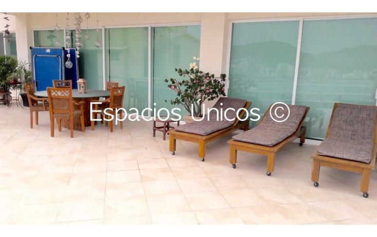 Foto de departamento en venta en  , playa guitarrón, acapulco de juárez, guerrero, 1638618 No. 12