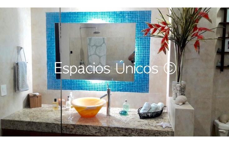 Foto de departamento en venta en  , playa guitarrón, acapulco de juárez, guerrero, 1638618 No. 14
