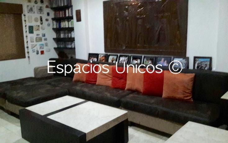 Foto de departamento en venta en cerrada caracol , playa guitarrón, acapulco de juárez, guerrero, 1638618 No. 16