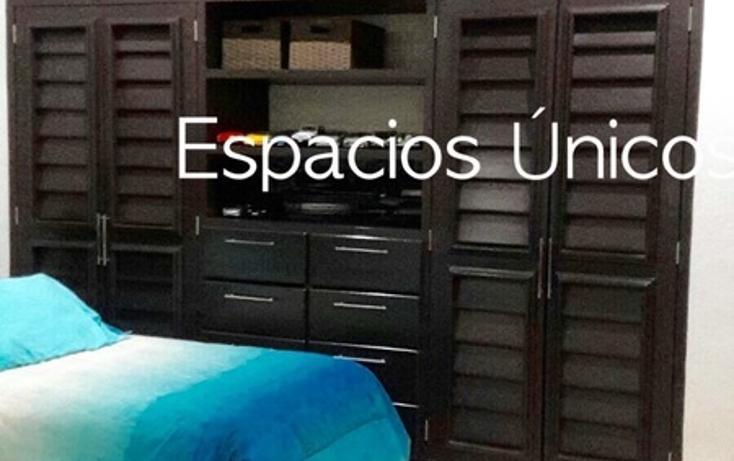 Foto de departamento en venta en cerrada caracol , playa guitarrón, acapulco de juárez, guerrero, 1638618 No. 17