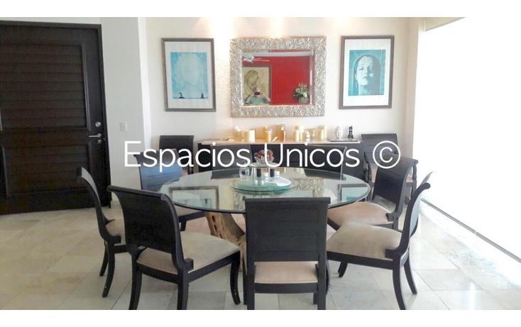 Foto de departamento en venta en  , playa guitarrón, acapulco de juárez, guerrero, 1638618 No. 18