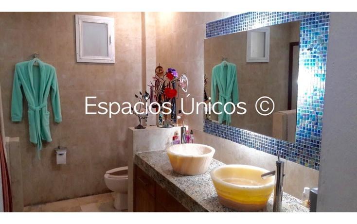 Foto de departamento en venta en  , playa guitarrón, acapulco de juárez, guerrero, 1638618 No. 19