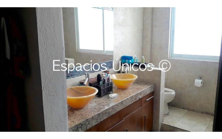 Foto de departamento en venta en  , playa guitarrón, acapulco de juárez, guerrero, 1638618 No. 20